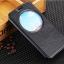 (436-070)เคสมือถือ Asus Zenfone 2 Laser (5.5 นิ้ว) เคสนิ่มสมุดเปิดข้างโชว์หน้าจอ thumbnail 10