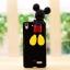 (462-002)เคสมือถือ Case OPPO R7/R7 Lite เคสนิ่ม Hello 3D การ์ตูนน่ารักๆ thumbnail 5