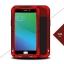 (481-004)เคสมือถือ Case OPPO R9 Plus เคสกันน้ำกันกระแทก LOVE MEI thumbnail 11