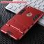 (394-009)เคสมือถือ Case Huawei P8 เคสกันกระแทกขอบนิ่ม Drop Ultimate มีขาตั้งในตัว thumbnail 10
