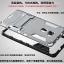 (002-180)เคสมือถือ Microsoft Lumia 950XL เคสนิ่ม+พลาสติกเกราะสไตล์ไอรอนแมน thumbnail 2