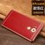(509-017)เคสมือถือ Case HUAWEI Mate8 เคสนิ่มขอบแววพื้นหลังลายหนังสวยๆ ยอดฮิต thumbnail 7