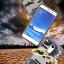 (385-110)เคสมือถือ Case Xiaomi Redmi Note 3 เคสกันกระแทกแบบหลายชั้นลายพรางทหาร thumbnail 2