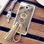 (430-003)เคสมือถือซัมซุง Case Samsung Galaxy J7(2016) เคสนิ่มพื้นหลังแววสะท้อนสวยๆ พร้อมอุปกรณ์เสริม thumbnail 10