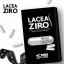 Lacea Ziro ลาเซีย ซิโร่ ลดแขน ลดขา ลดเซลลูไลท์ สูตรใหม่ เพิ่มสารสกัด 13 ชนิด thumbnail 2