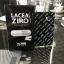 Lacea Ziro ลาเซีย ซิโร่ ลดแขน ลดขา ลดเซลลูไลท์ สูตรใหม่ เพิ่มสารสกัด 13 ชนิด thumbnail 1