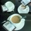 PANCEA COFFEE แพนเซีย คอฟฟี่ กาแฟลดน้ำหนัก thumbnail 5