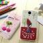 (พร้อมส่ง)เคสมือถือซัมซุงกาแล็คซี่เอส 4 Samsung Galaxy Case S4 เคสพลาสติก Happymori thumbnail 1