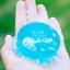 BLUE DETOX SOAP By โฮยอน สบู่บลูดีท็อกซ์ thumbnail 7