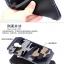 (385-111)เคสมือถือเม่ยจู Case Meizu M3 Note เคสนิ่มเกราะพลาสติกลายพรางสไตล์กันกระแทก thumbnail 6