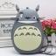 (006-030)เคสมือถือ Case OPPO F1 Plus (R9) เคสนิ่ม 3D ตัวการ์ตูนน่ารักๆ thumbnail 26