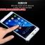 (395-027)เคสมือถือ Case Huawei Honor 6 Plus เคสนิ่มใสสไตล์ฝาพับรุ่นพิเศษกันกระแทกกันรอยขีดข่วน thumbnail 4