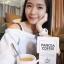 PANCEA COFFEE แพนเซีย คอฟฟี่ กาแฟลดน้ำหนัก thumbnail 6