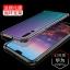 (719-002)เคสมือถือ Case Huawei P20 Pro เคสนิ่มใสกันกระแทก 3D เลเซอร์ thumbnail 5