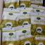 Nature's King Royal Jelly 1,000 mg. นมผึ้ง เนเจอร์ คิง ขนาด 30 เม็ด thumbnail 7