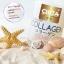 Chita Collagen 180,000 mg. ชิตะ คอลลาเจน คอลลาเจนเพียวแท้ 100% thumbnail 4