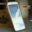 (พร้อมส่ง)เคสมือถือ Samsung Galaxy Note2 เคสอลูมิเนียมกรอบโลหะหนา 0.6mm thumbnail 6