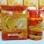 Vitamin C & Zinc Complex Tablets วิตามิน ซี แอนด์ ซิงค์ คอมเพล็กซ์ Tablets 60 เม็ด ลดสิว ผิวขาวขาว thumbnail 1