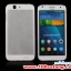 (370-025)เคสมือถือ Case Huawei Ascend G7 เคสนิ่มโปร่งใสแบบบางคลุมรอบตัวเครื่อง thumbnail 6