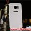 (พร้อมส่ง)เคสมือถือซัมซุง Case Samsung S6 edge เคสกรอบโลหะสไตล์นักธุรกิจ thumbnail 1
