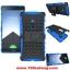(002-084)เคสมือถือ Case OnePlus 2 เคสนิ่มกันกระแทกแบบประกบสองชิ้นสุดฮิตขอบสี thumbnail 8
