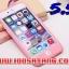 (พร้อมส่ง)เคสมือถือไอโฟน case iphone 6 Plus/6S Plus เคสนิ่มสีลูกกวาดแบบคลุมปุ่มโฮม thumbnail 6