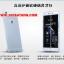 (395-028)เคสมือถือ Case Huawei P8 เคสนิ่มใสสไตล์ฝาพับรุ่นพิเศษกันกระแทกกันรอยขีดข่วน thumbnail 2