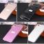 (025-123)เคสมือถือ HTC Desire 820 เคสกรอบบัมเปอร์โลหะฝาหลังอะคริลิคทูโทน thumbnail 1