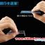 (370-004)เคสมือถือ Case OPPO Mirror 3 เคสนิ่มโปร่งใสแบบบางคลุมรอบตัวเครื่อง thumbnail 4