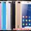(027-284)เคสมือถือ Case Huawei Honor 6 Plus เคสโลหะขอบทูโทนฝาหลังอะคริลิคผิวมันวาว thumbnail 1
