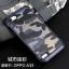 (385-095)เคสมือถือ Case OPPO Mirror 5 lite เคสนิ่มเกราะกันกระแทกลายพราง thumbnail 9