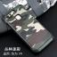 (385-113)เคสมือถือ Case Huawei P9 เคสนิ่ม+เกราะพลาสติก กันกระแทกลายพรางทหาร thumbnail 10