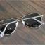 แว่นกันแดด Vans Avionics silver <ปรอทเงิน> thumbnail 9