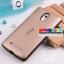 (008-002)เคสมือถือ OPPO X9007 Find 7 เคสนิ่ม iface เกาหลียอดนิยม thumbnail 12