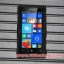 (002-077)เคสมือถือ Microsoft Lumia 435 เคสรุ่นกันกระแทก thumbnail 3