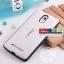 (008-002)เคสมือถือ OPPO X9007 Find 7 เคสนิ่ม iface เกาหลียอดนิยม thumbnail 13