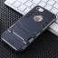 (394-016)เคสมือถือไอโฟน case iphone 5/5s เคสกันกระแทกขอบนิ่ม Drop Ultimate มีขาตั้งในตัว thumbnail 11