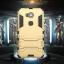 (394-020)เคสมือถือ Case Huawei G7 Plus เคสขอบนิ่มพื้นหลังพลาสติกทรงกันกระแทกเกราะไอรอนแมน thumbnail 1