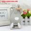 (006-015)เคสมือถือ Case VIVO Y27 เคสนิ่มการ์ตูน 3D น่ารักๆ thumbnail 20