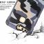 (385-114)เคสมือถือ Case Huawei P9 Plus เคสนิ่ม+เกราะพลาสติก กันกระแทกลายพรางทหาร thumbnail 2