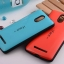 (016-025)เคสมือถือ OPPO X9007 Find 7 เคสนิ่มพื้นหลัง PC สีสดสวยสไตล์กันกระแทก iFace thumbnail 1