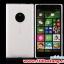 (370-036)เคสมือถือ Microsoft Lumia 830 เคสนิ่มโปร่งใสแบบบางคลุมรอบตัวเครื่อง thumbnail 5
