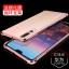 (719-002)เคสมือถือ Case Huawei P20 Pro เคสนิ่มใสกันกระแทก 3D เลเซอร์ thumbnail 3