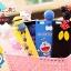 (462-038)เคสมือถือ Case Huawei Honor 6 Plus เคสนิ่มตุ๊กตา 3D น่ารักๆ thumbnail 1