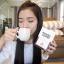 PANCEA COFFEE แพนเซีย คอฟฟี่ กาแฟลดน้ำหนัก thumbnail 7