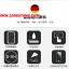 (395-027)เคสมือถือ Case Huawei Honor 6 Plus เคสนิ่มใสสไตล์ฝาพับรุ่นพิเศษกันกระแทกกันรอยขีดข่วน thumbnail 7