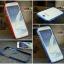 (พร้อมส่ง)เคสมือถือ Samsung Galaxy Note2 เคสอลูมิเนียมกรอบโลหะหนา 0.6mm thumbnail 1
