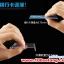 (370-007)เคสมือถือ OPPO Find 5 Mini R827 เคสนิ่มโปร่งใสแบบบางคลุมรอบตัวเครื่อง thumbnail 3