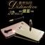 (025-121)เคสมือถือ Case LG V10 เคสกรอบโลหะพื้นหลังอะคริลิคแวววับคล้ายกระจกสวยหรู thumbnail 1