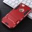 (394-016)เคสมือถือไอโฟน case iphone 5/5s เคสกันกระแทกขอบนิ่ม Drop Ultimate มีขาตั้งในตัว thumbnail 10